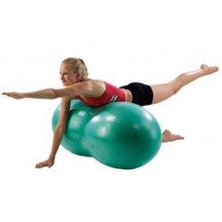 Rehabilitační míč - tvarovaný 50 x 100 cm