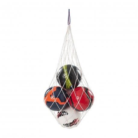 Síť na míče - různé varianty