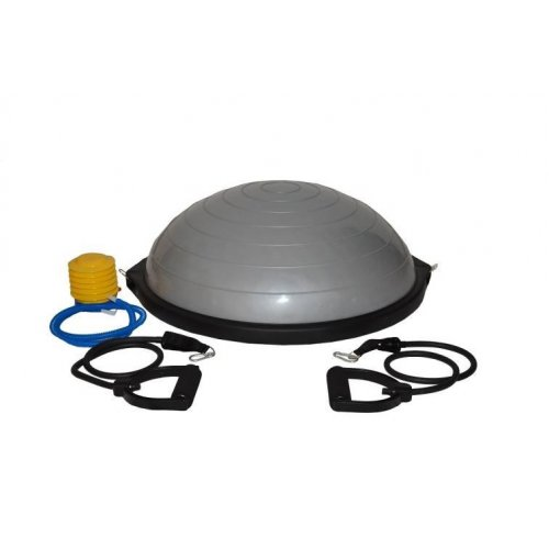 Dynaso Bossa 63 cm Extra - Dome ball