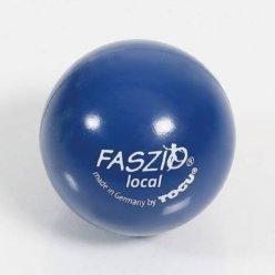 Faszio ball - TOGU