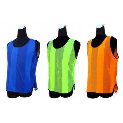 Rozlišovací dres Sport - dvě velikosti