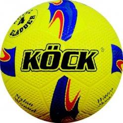 Míč kopaná Fotbal DIMPLE - dvě velikosti