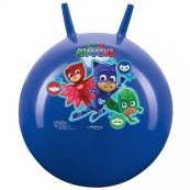 Skákací míč - Hop PJ MASKS 45 - 50 cm - JOHN - AKCE !!