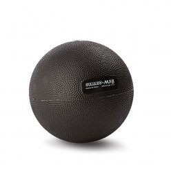 Myo Fascial Ball 18 cm - GYMNIC