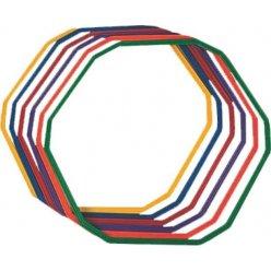 Rectangle kruh 60 cm