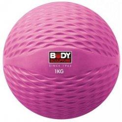 Toning Ball 1 kg