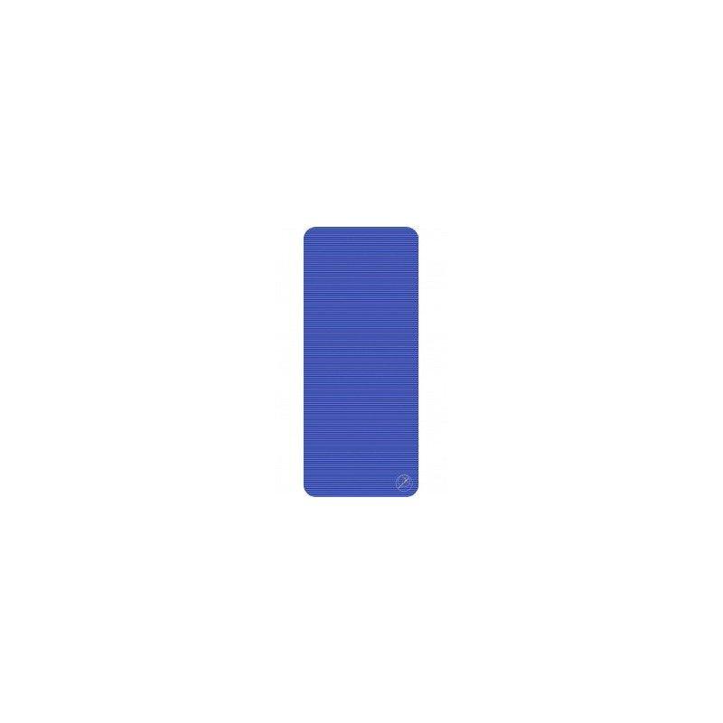 Žíněnka Profi 180 x 60 x 1 cm modrá