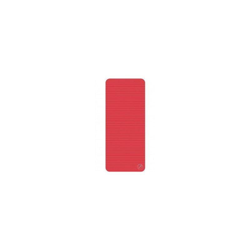 TRENDY SPORT Žíněnka Profi 180 x 60 x 2 cm červená