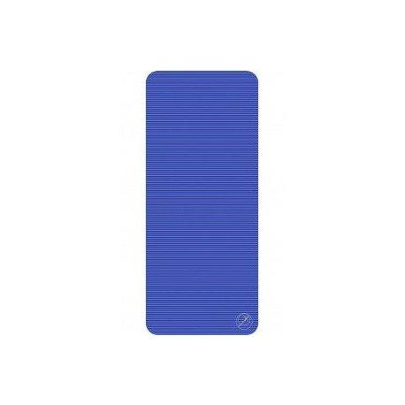 TRENDY SPORT Žíněnka Profi 140 x 60 x 1 cm modrá