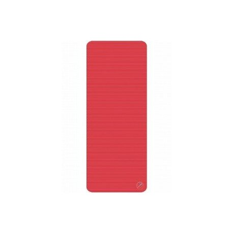 TRENDY SPORT Žíněnka Profi 190 x 60 x 1,5 cm červená