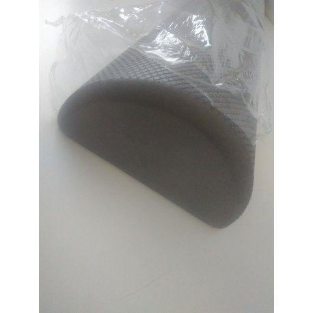 Foam půlválec cvičební eva produkt