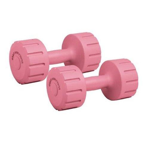 Činka BD 101 2 x 1,5 kg - růžová