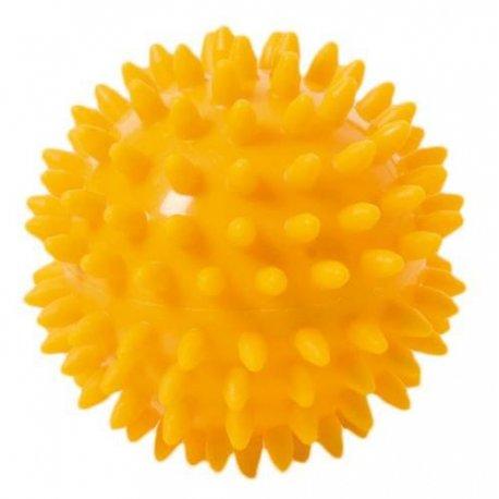 Noppenball 8 cm - TOGU