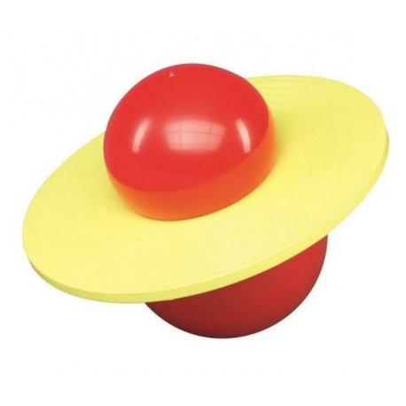Saturn nestabilní hop balanční podložka