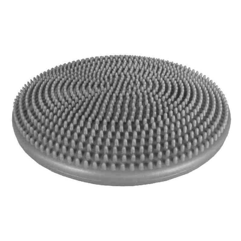 Balanční čočka 33 cm - originál - šedá
