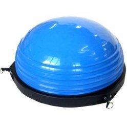 Dynaso Bossa 55 cm Dome ball