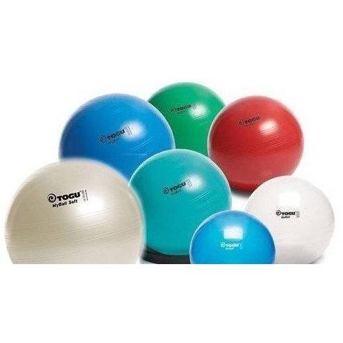 My Ball 55 cm - TOGU