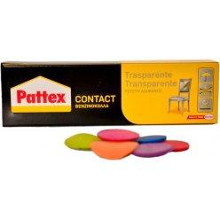 Lepidlo Pattex - sada, na míče MAXAFE