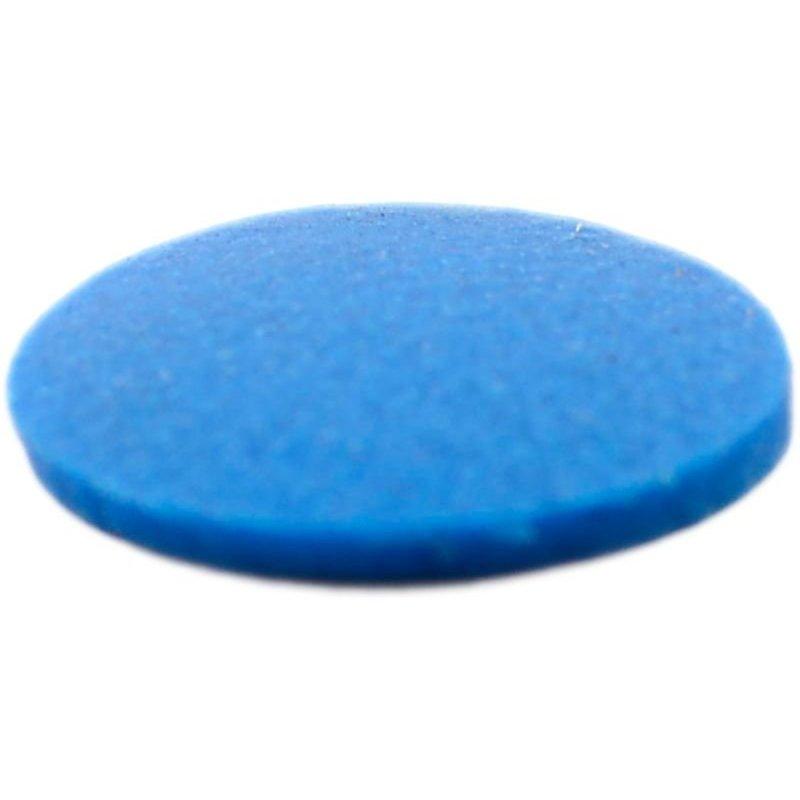 Lepidlo Fixa - Kit na míče MAXAFE