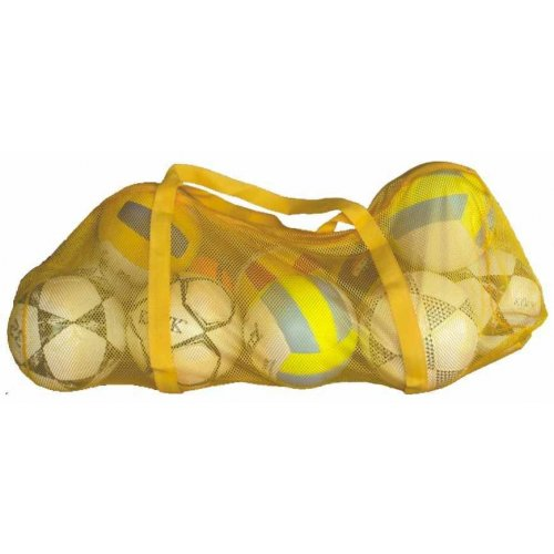 Taška na míče pro 10-12 ks