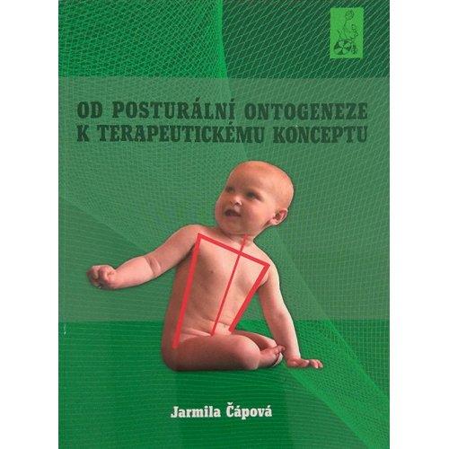 Od posturální ontogeneze k terapeutickému konceptu