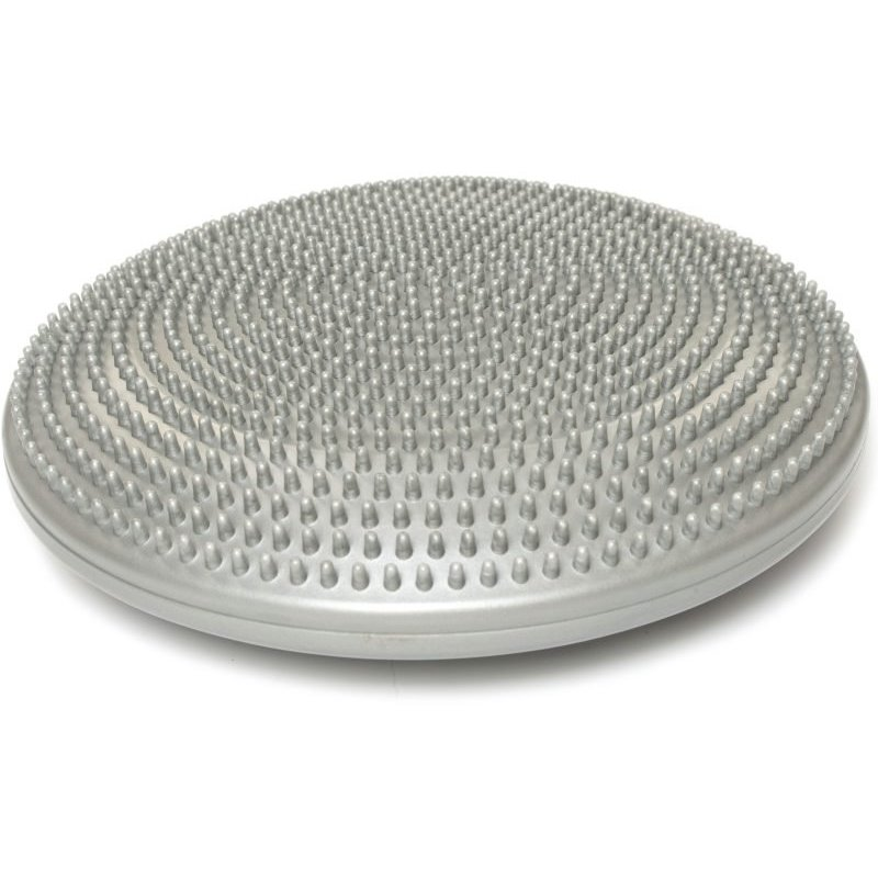 Balanční čočka 33 cm - originál