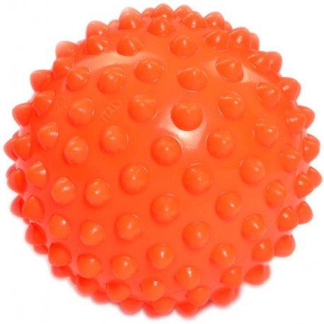 Míček Easy Grip 12 cm - GYMNIC