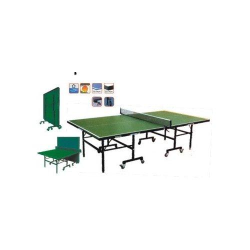 Stůl stolní tenis Giant Dragon 2001G