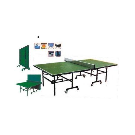 Stůl stolní tenis 2001G