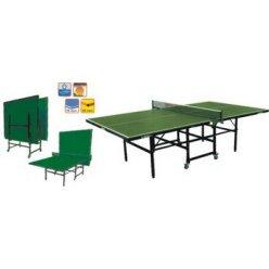 Stůl stolní tenis 2012G