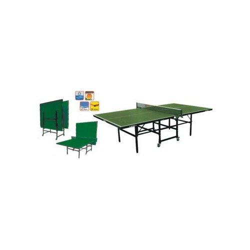 Stůl stolní tenis pojezd 2012G, 2012B