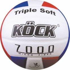 Míč volejbal VS-7000