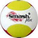 Míč Beach Gala BP5163 Smash Plus