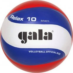 Míč volejbal RELAX Gala BV5461S