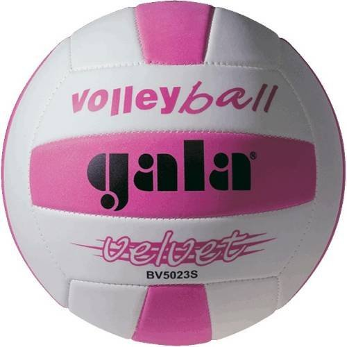 Míč volejbal Gala Velvet BV5023S