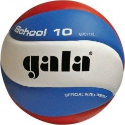Volejbalový míč gala SCHOOL BV5711S