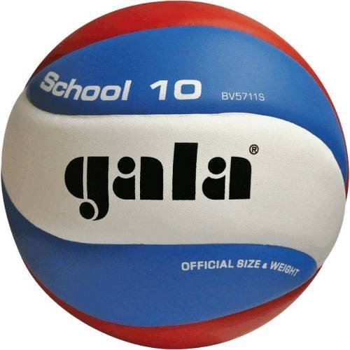 Volejbalový míč gala SCHOOL BV5711