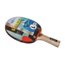 Pálka stolní tenis 90203 GD