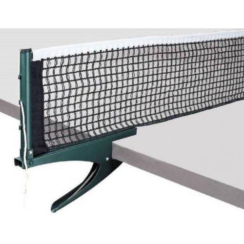 Síťka a stojánek stolní tenis 9819 F