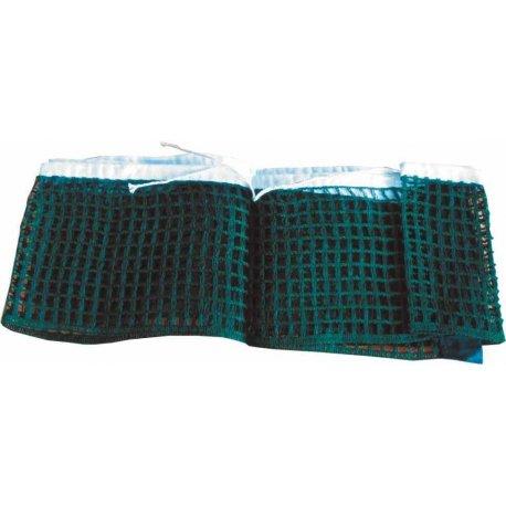 Síťka stolní tenis zelená 172,5 cm