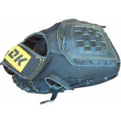 Baseball rukavice - dvě velikosti
