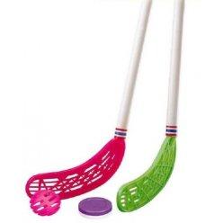 Florbalová hokejka JC 90
