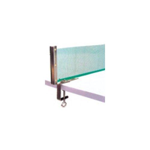 Síťka a stojánek stolní tenis 9811C