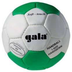Gala Soft touch H 1