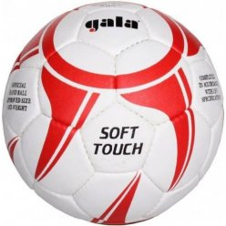Gala Soft touch H 2