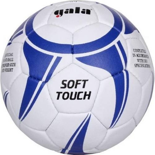 Gala Soft touch H 0