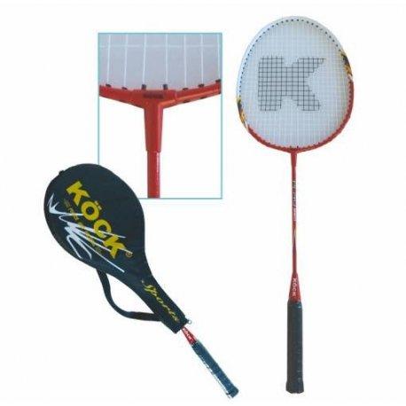 Badmintonová raketa PRO Tour-650