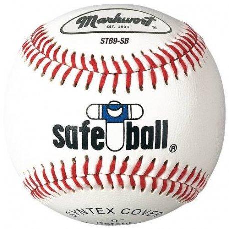 Markwort míček baseball STB9