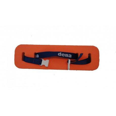 Nastavitelný plavecký pás pro děti
