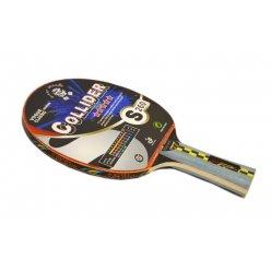 Pálka stolní tenis 90501 GD